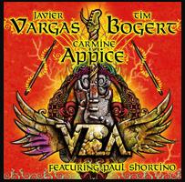 VARGAS, BOGERT & APPICE