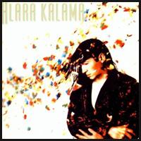 Alara Kalama - L'essència dels colors