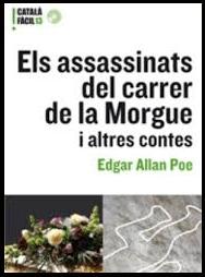 ELS ASSASSINATS DEL CARRER DE LA MORGUE